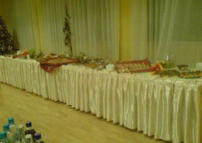 Krisstek - Przykład dekoracji sal - zdjęcie 48