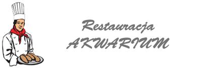 Restauracja AKWARIUM - Krisstek