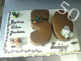 Krisstek - Przykładowe torty - zdjęcie 50